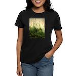 Turf Women's Dark T-Shirt