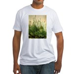 Turf Fitted T-Shirt