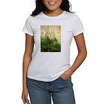 Turf Women's T-Shirt