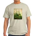 Turf Light T-Shirt