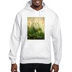 Turf Hooded Sweatshirt