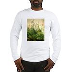 Turf Long Sleeve T-Shirt
