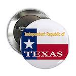 Texas-4 2.25