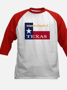 Texas-4 Tee
