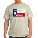 Texas-4 Light T-Shirt