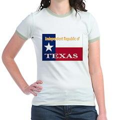 Texas-4 T