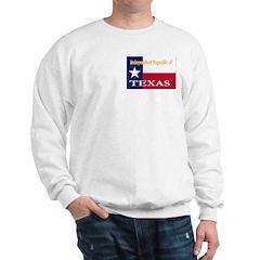 Texas-4 Sweatshirt