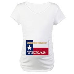 Texas-4 Shirt