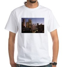 Los Angeles, California Shirt