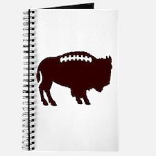 Buffalo Football Journal