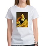Nittis Women's T-Shirt