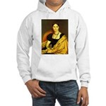Nittis Hooded Sweatshirt