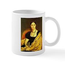Nittis Mug