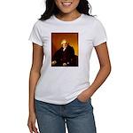 Bertin Women's T-Shirt