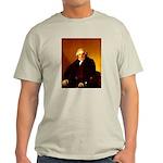 Bertin Light T-Shirt