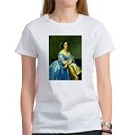 Bearn Women's T-Shirt