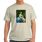 Bearn Light T-Shirt