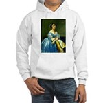 Bearn Hooded Sweatshirt