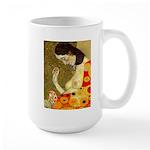 Hope Large Mug