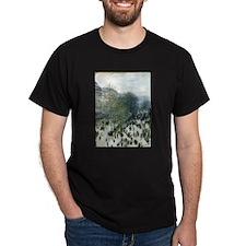 Capucine T-Shirt
