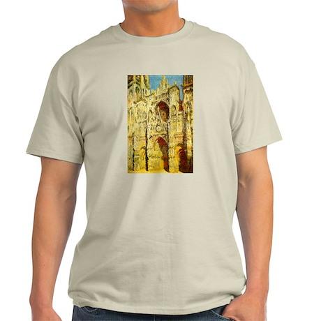 Rouen Light T-Shirt