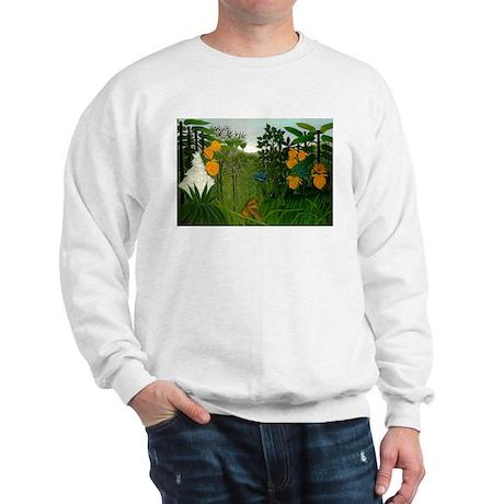 Repast Sweatshirt