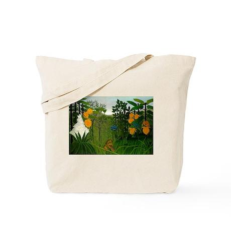 Repast Tote Bag