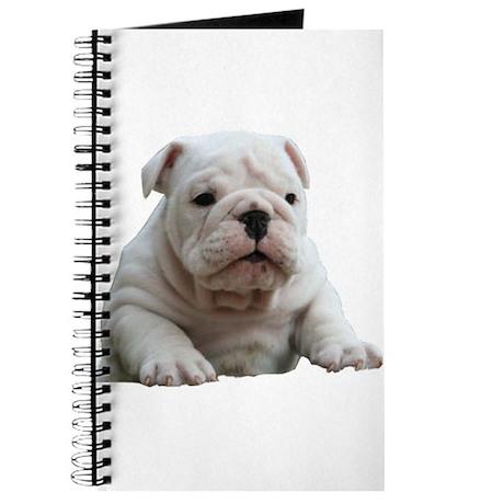 British Bulldog Journal