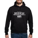 Bernese mountain dog tshirt Tops