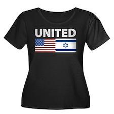 United T