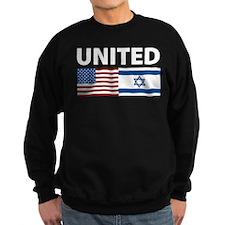 United Jumper Sweater