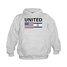 United Hoody