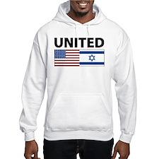 United Jumper Hoody