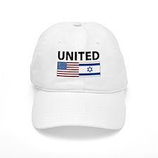 United Baseball Cap