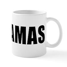 Stop Hamas Mug