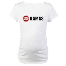 Stop Hamas Shirt