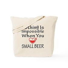 Great LOVE Heart Petite Small Pet Bowl