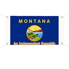 Montana-4 Banner