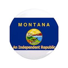 Montana-4 3.5