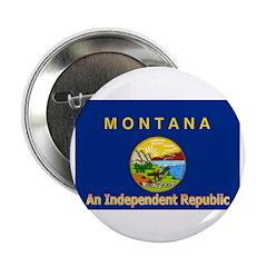 Montana-4 2.25