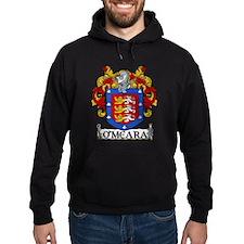 O'Meara Coat of Arms Hoodie