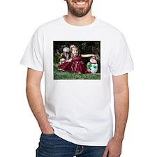 Makenna Shirt