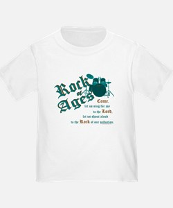 Rock of Ages T
