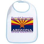 Arizona-4 Bib