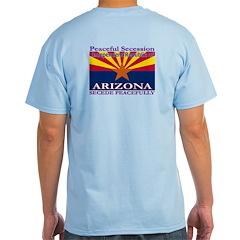 Arizona-4 T-Shirt
