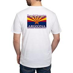 Arizona-4 Shirt