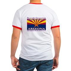 Arizona-4 T