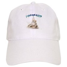 Jana's Reiner Baseball Cap