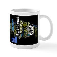 Cool Peptidase Mug