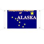 Alaska-4 Banner